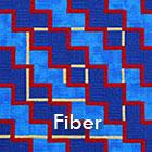 fiber-icon